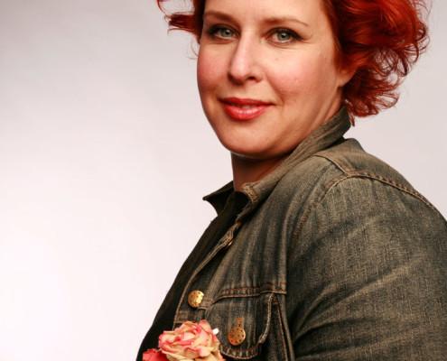 Raffaela Siniscalchi   Cantante e Attrice